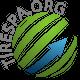 tirespa logo
