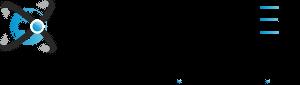 incognitel logo small