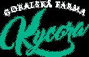 kycora logo W