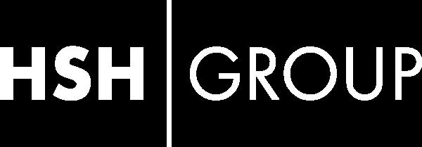 HSH Group s.r.o.